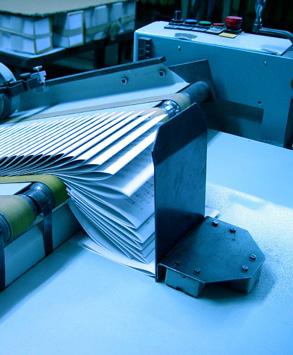 Printing, High-Quality Printing in Bangor, ME